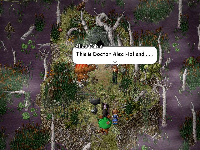 http://www.roseportalgames.com/images/middle/game_sld/sld_screenshot08.png
